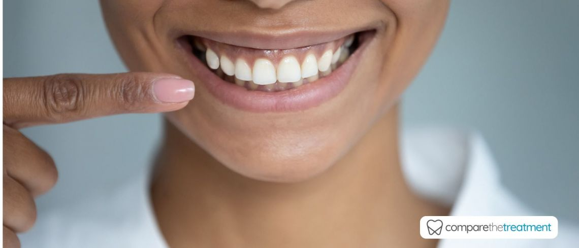 Maintaining your natural teeth could make you better at everyday tasks