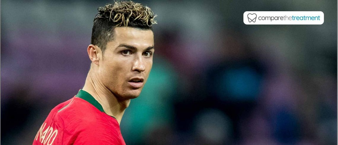 Coca-Cola loses billions in value after Ronaldo removes drink in conference