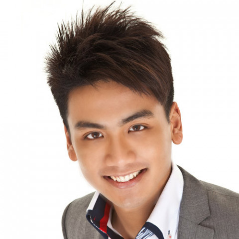 Dr Vincent Wong Keng Kit