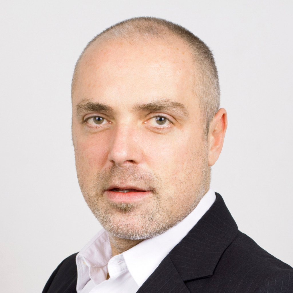 Dr Philippe Hamida-Pisal