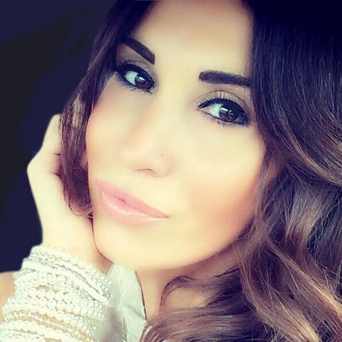 Antonia Mariconda