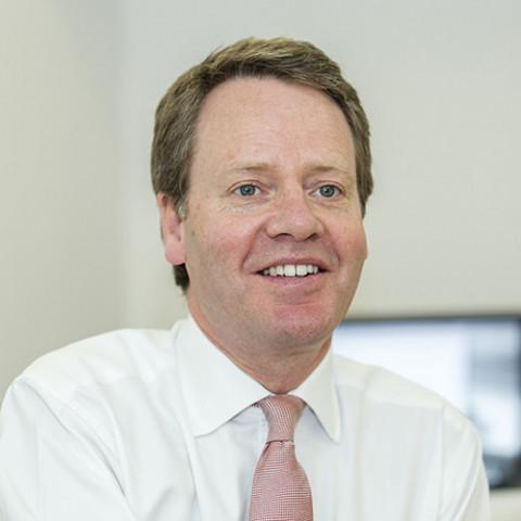 Dr Julian Rowe-Jones