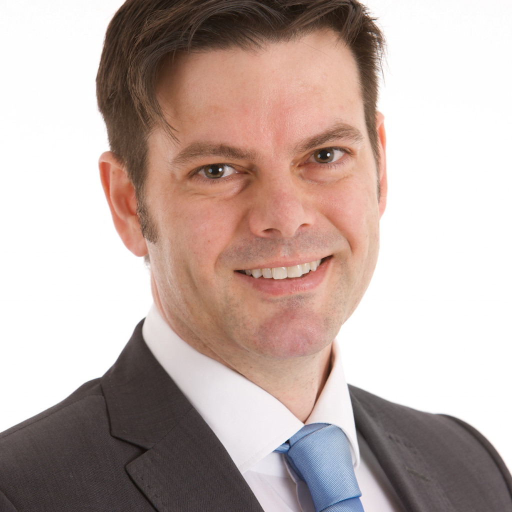 Dr Jan Einfeldt