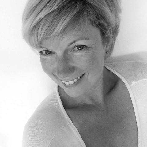 Julie Bissett