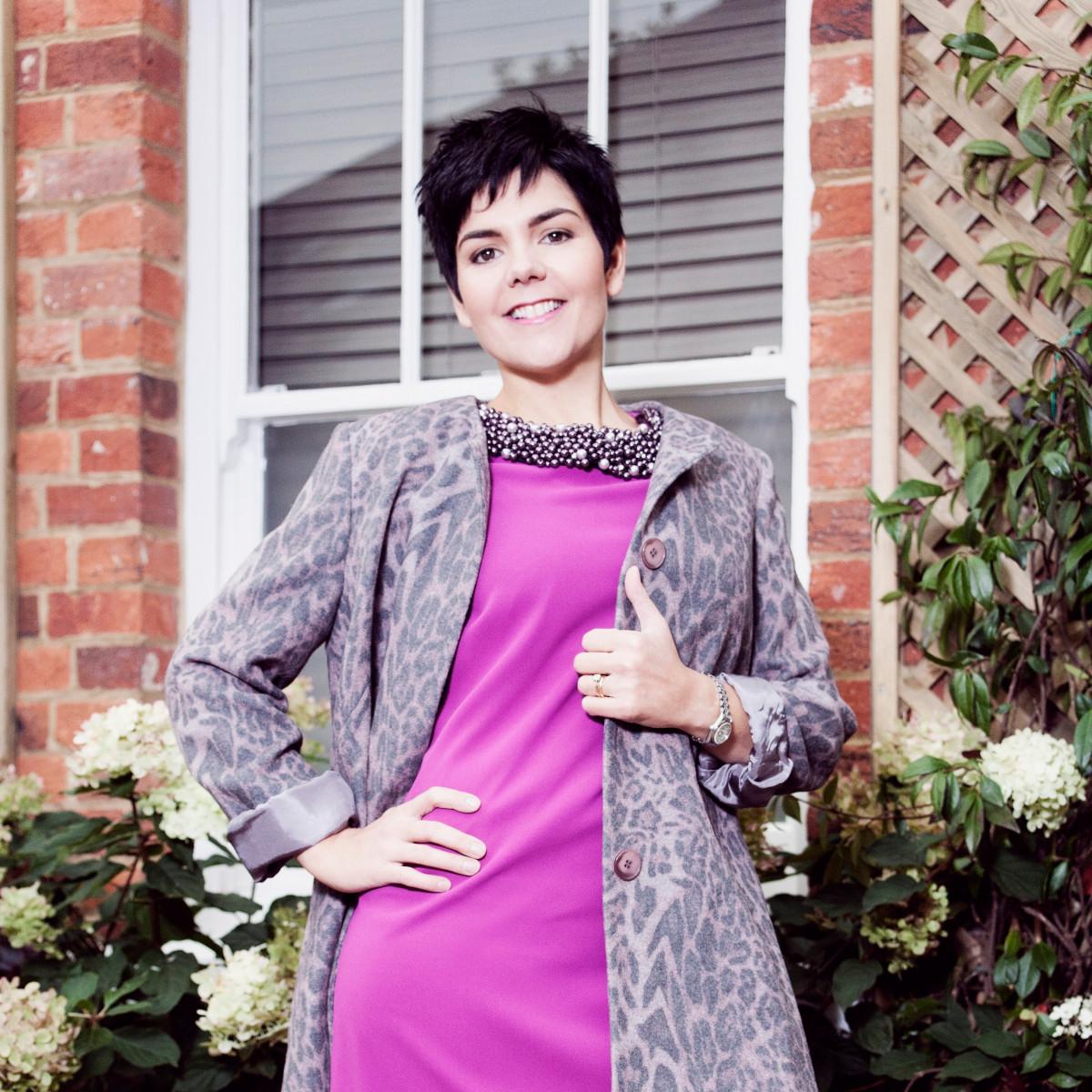 Dr Natalie  Blakely