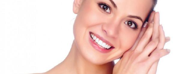 Mesotherapy for Skin Rejuvenation