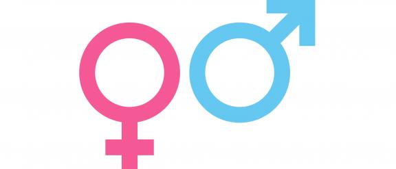 Gender Reassignment Surgery  Comparethetreatmentcom-5846