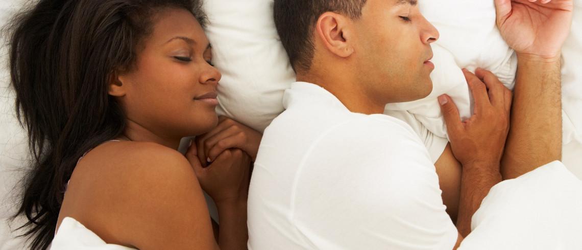 Anti-Snoring Device