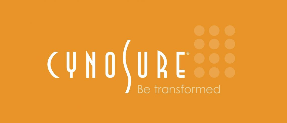 Cynosure - Sculpsure Body Contouring
