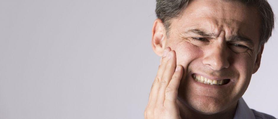 Dental Devices Bruxism