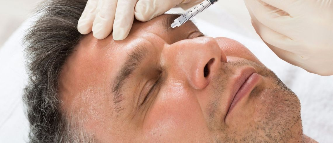 Dysport® Injectables