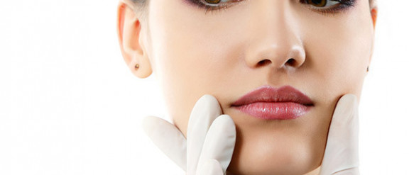 Laser Treatments