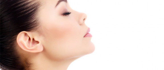 Platelet-Rich Plasma Therapy Facelift (PRGF)